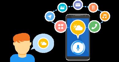 hound-app-asstent-digital