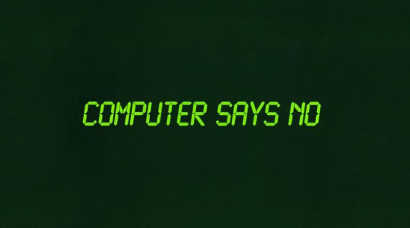 nume-sistemele-informatice-computer-says-no-696x348