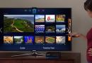 Soluție SMART TV la preț redus