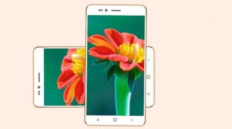 smartphone ieftin india