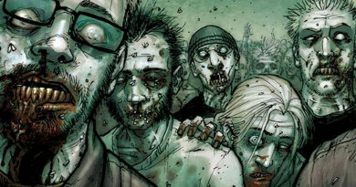 top-10-jocuri-zombie