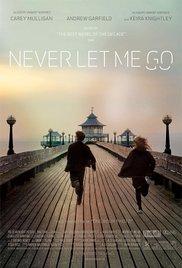 Never Let me Go Top 10 filme SciFi mai puțin cunoscute pe care merită să le vezi