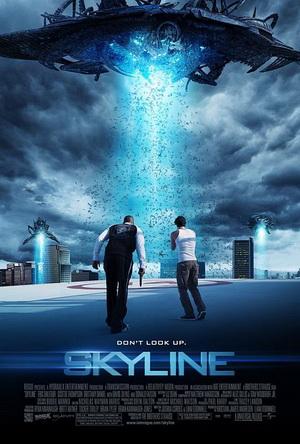 Skyline Top 10 filme SciFi mai puțin cunoscute pe care merită să le vezi