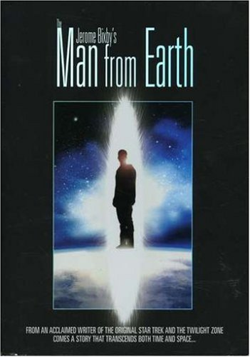 The Man From Earth Top 10 filme SciFi mai puțin cunoscute pe care merită să le vezi