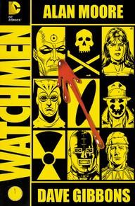 Watchmen Top 10 filme SciFi mai puțin cunoscute pe care merită să le vezi