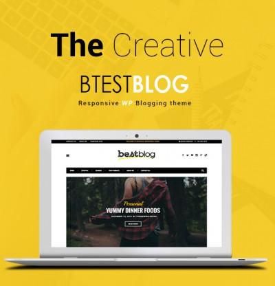 bestblog-responsive-wp-theme-e1460386262960