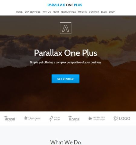 parallax-one-plus