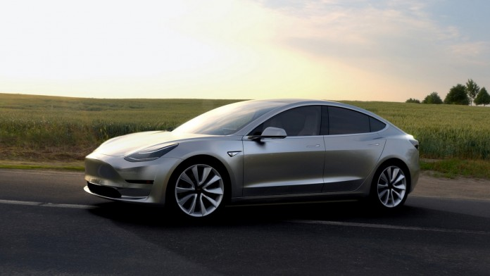 tesla-model-3-2017-pret-35000-usd-5-696x392