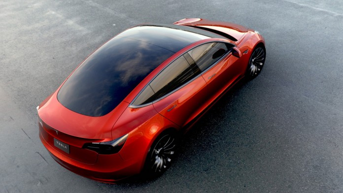 tesla-model-3-2017-pret-35000-usd-7-696x392