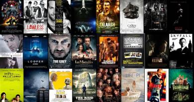 top_10_filme