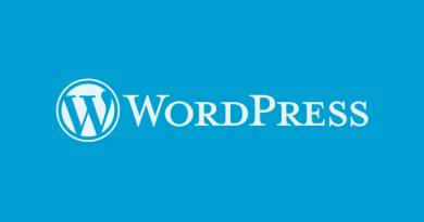wordpress-bg-medblue-800x445