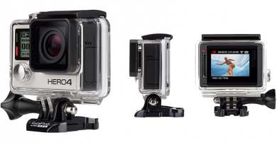 camera-video-gopro-hero-4-full-hd-silver-edition