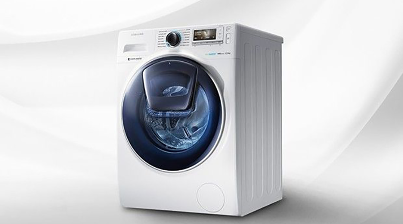 masina-de-spalat-rufe-samsung-eco-bubble-addwash-ww12k8412ow_le-addwash-1400-rpm-12-kg-inverter-clasa-a-alb
