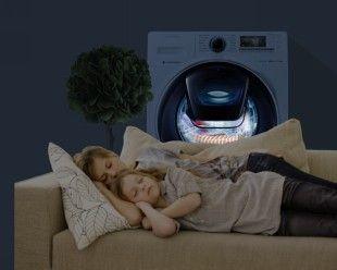 masina-de-spalat-rufe-samsung-eco-bubble-addwash-ww12k8412ow_le-addwash