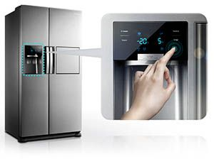 side-by-side-samsung-rs7547bhcsp_ef-537-l-clasa-a-no-frost-h-178-9-cm-inox2