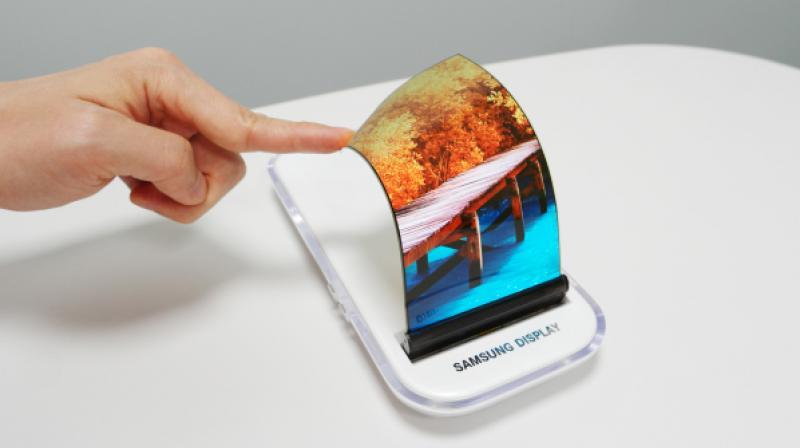 display-samsung-galaxy-s7-edge
