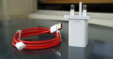 baterie cablu incarcator smartphone