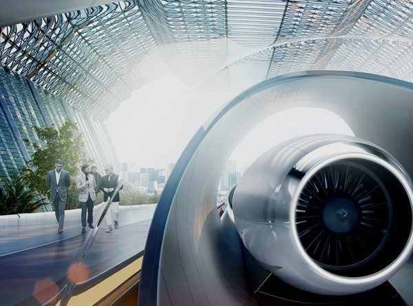 Hyperloop_IL_5