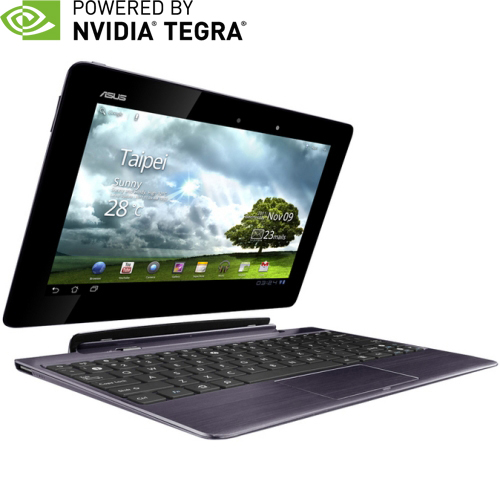 tableta-asus-transformer-prime-cu-procesor-nvidia-tegra-3-quad-core-1-40ghz-10-1-1gb-ddr2-32gb-wi-fi-android-4-0-violet-gray-tf201-1b061a