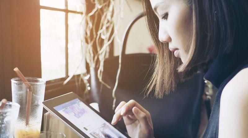 Invata cum sa administrezi ce Facebook si Twiter stiu despre tine