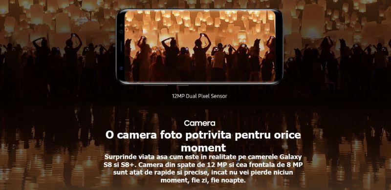 samsung galaxy s8 camera photo