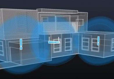 Imagini 3D cu ajutorul semnalelor Wi-Fi