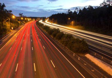 Australia construiește o autostradă electrică de 2.000 de kilometri