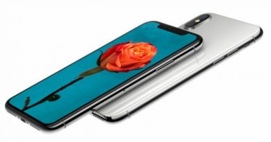 Apple iPhone X, 8 și 8 Plus: Primele impresii