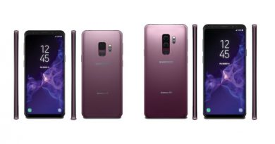 Review Telefon Mobil Samsung Galaxy S9 si S9 Plus, Specificații, Pareri si Preț