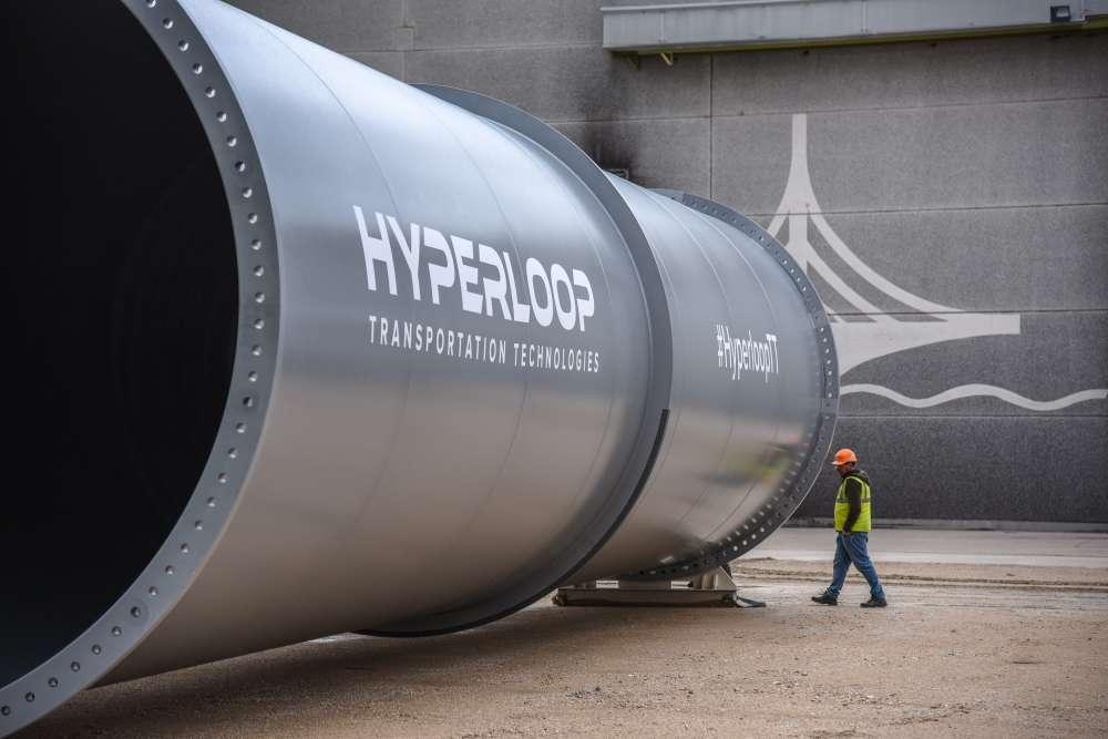 hyperloop-pipe