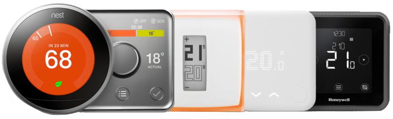 termostate-inteligente-casa smart