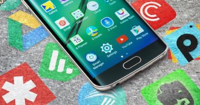 5-aplicatii-android-pe-care-trebuie-sa-le-ai