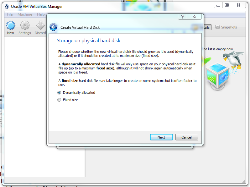 Instal-linux-windows-alege-Selecteaza dinamic alocated