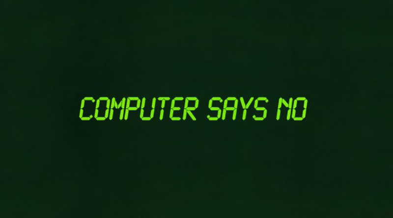 nume-sistemele-informatice-computer-says-no-696x348