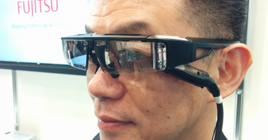 ochelari-inteligenti-fujitsu