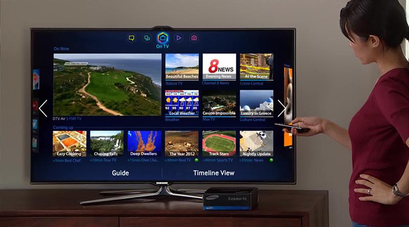 solutie-smart-tv-ieftin