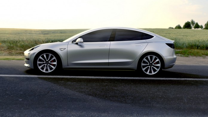 tesla-model-3-2017-pret-35000-usd-3-696x392