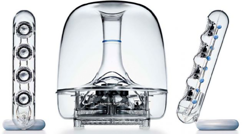 sistem-audio-wireless-harman-kardon-soundsticks-3