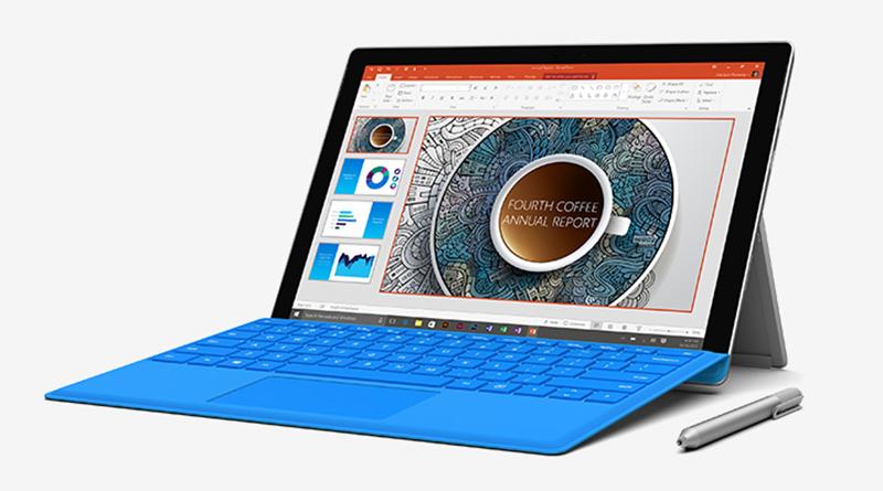 tableta-microsoft-surface-pro-4-12
