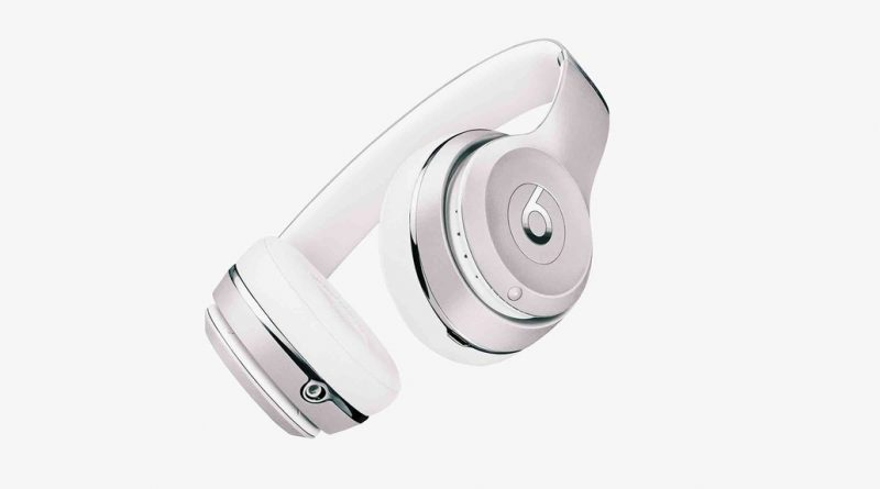 beatsheadphones_ta