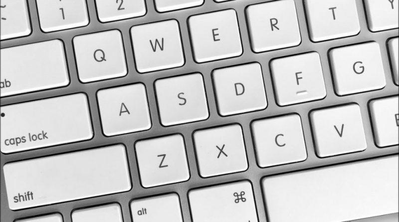 tastatura-mac