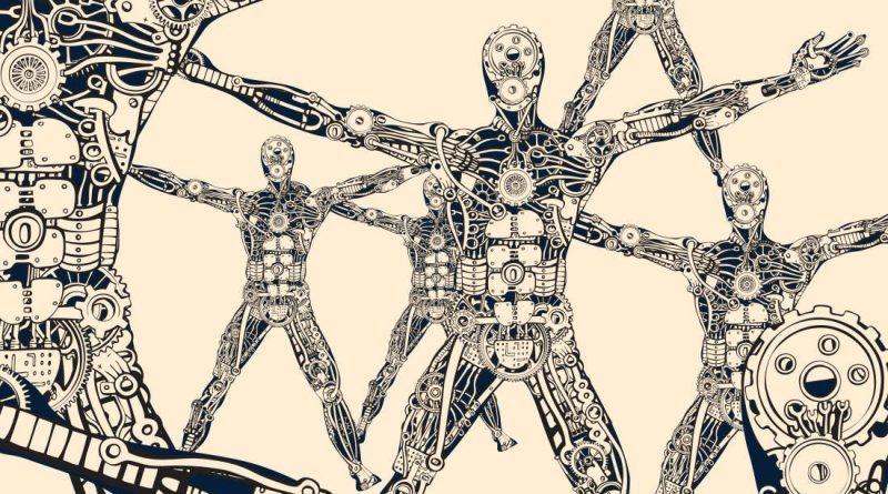 Oamenii de știință au creat un mușchii sintetic moale și super-puternic