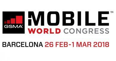 MWC 2018: Smartphone-urile dezvăluite la cel mai mare show mobile din lume